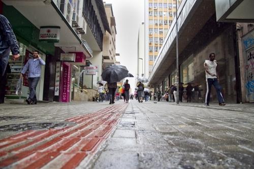 jerônimo coelho centro capital revitalização