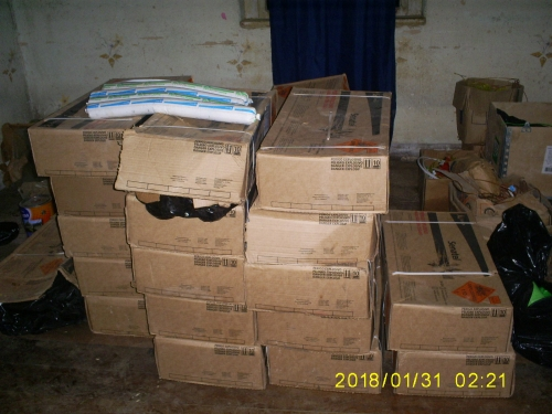 -02-2013-09-23-01-explosivo-ibirama-apreensao-atentados.jpg