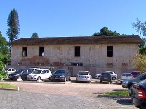 Centro de atendimento aos idosos deverá ser criado em Blumenau