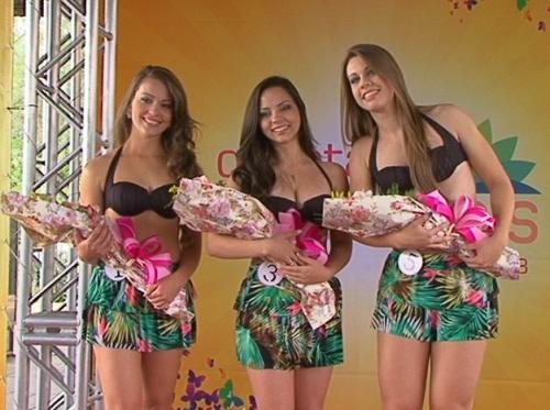 Garotas em blumenau [PUNIQRANDLINE-(au-dating-names.txt) 47