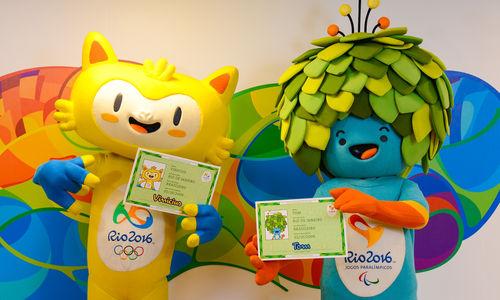612864445 Rio-2016 lança loja online com venda de produtos olímpicos oficiais ...