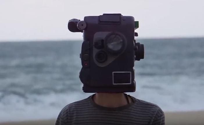 Curta-metragem tem a memória como tema central - Divulgação/ND