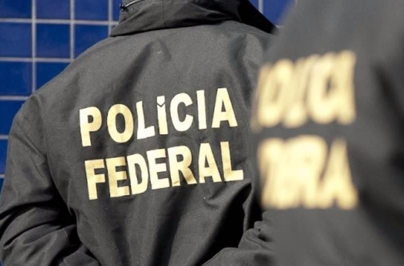 Operação foi deflagrada pela Polícia Federal antes dos Jogos do Rio - Agência Brasil