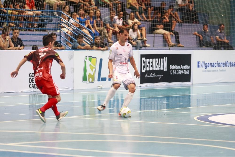 Willian Peru tem 12 gols marcados na temporada - Flávio Tin/ND