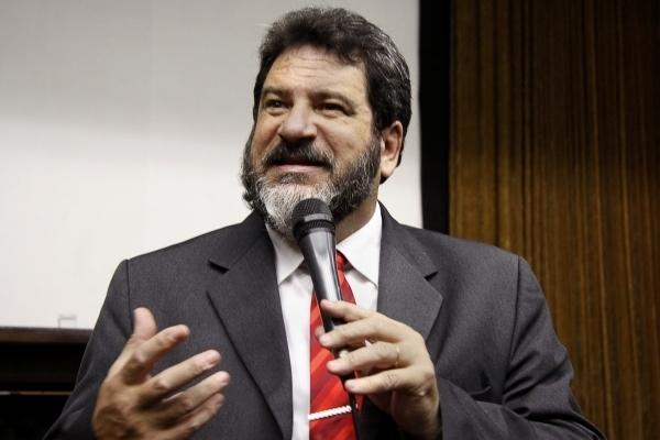 Mario Sergio Cortella, filósofo e educador - divulgaçao