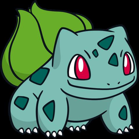 Pokémon Go chegou ao Brasil em agosto - Divulgação/ND