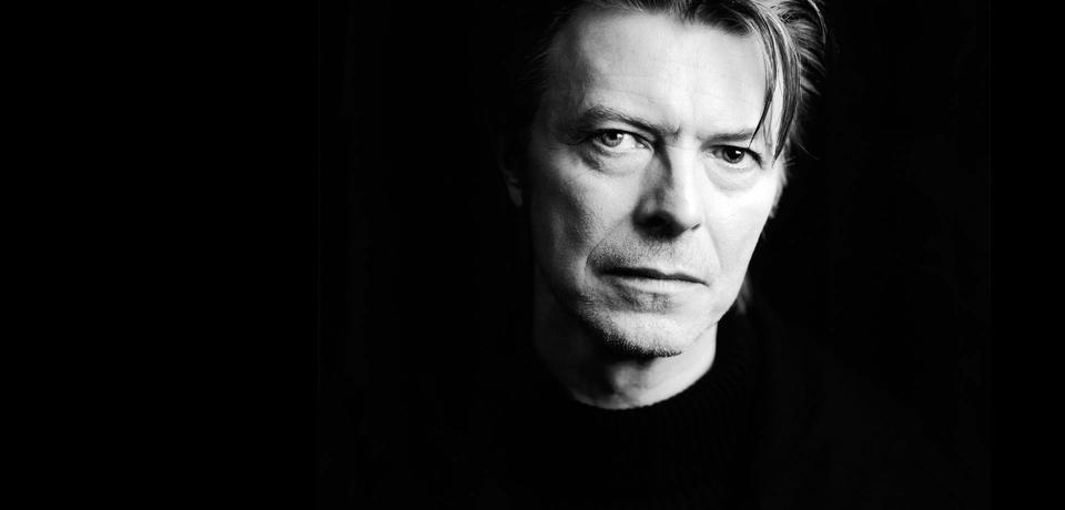 David Bowie foi a primeira grande perda do ano - Divulgação/ND