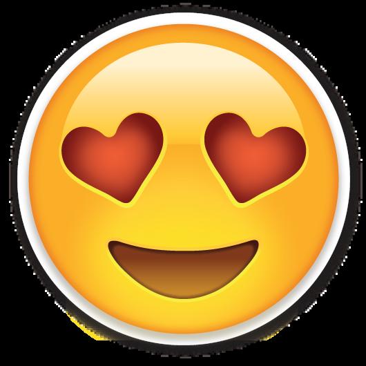Emojis vão para o museu de Nova York - Divulgação/ND