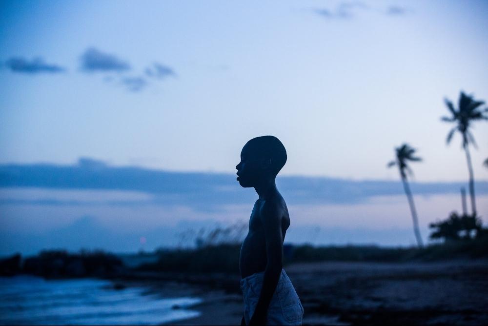 O drama Moonlight: Sob a Luz do Luar venceu como Melhor Filme em uma noite em que a categoria principal foi entregue para o filme errado - Divulgação/ND