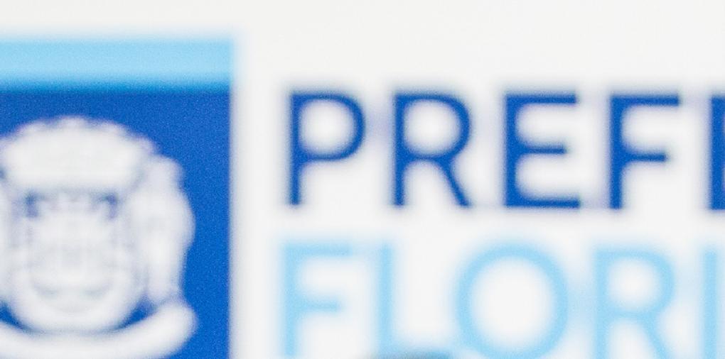Falta de transparência sobre os dados financeiros da Prefeitura de Florianópolis tem gerado preocupações - Arquivo/ND