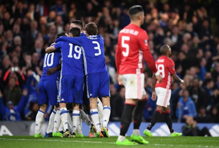 Fa Cup Semifinais Tem Duelo Entre Chelsea X Tottenham E Arsenal X City Nd