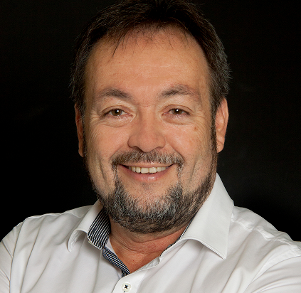 César Nunes, professor da Unicamp - divulgação/ND