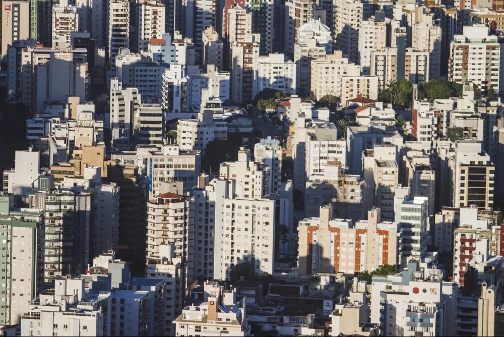 Florianópolis - Daniel Queiroz/ND
