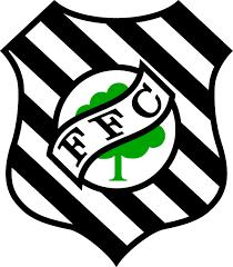 escudo figueirense - arte