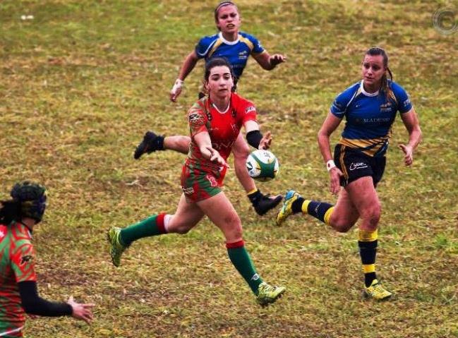 Equipes disputarão quatro vagas em Florianópolis - Luiz Pires/Fotojump