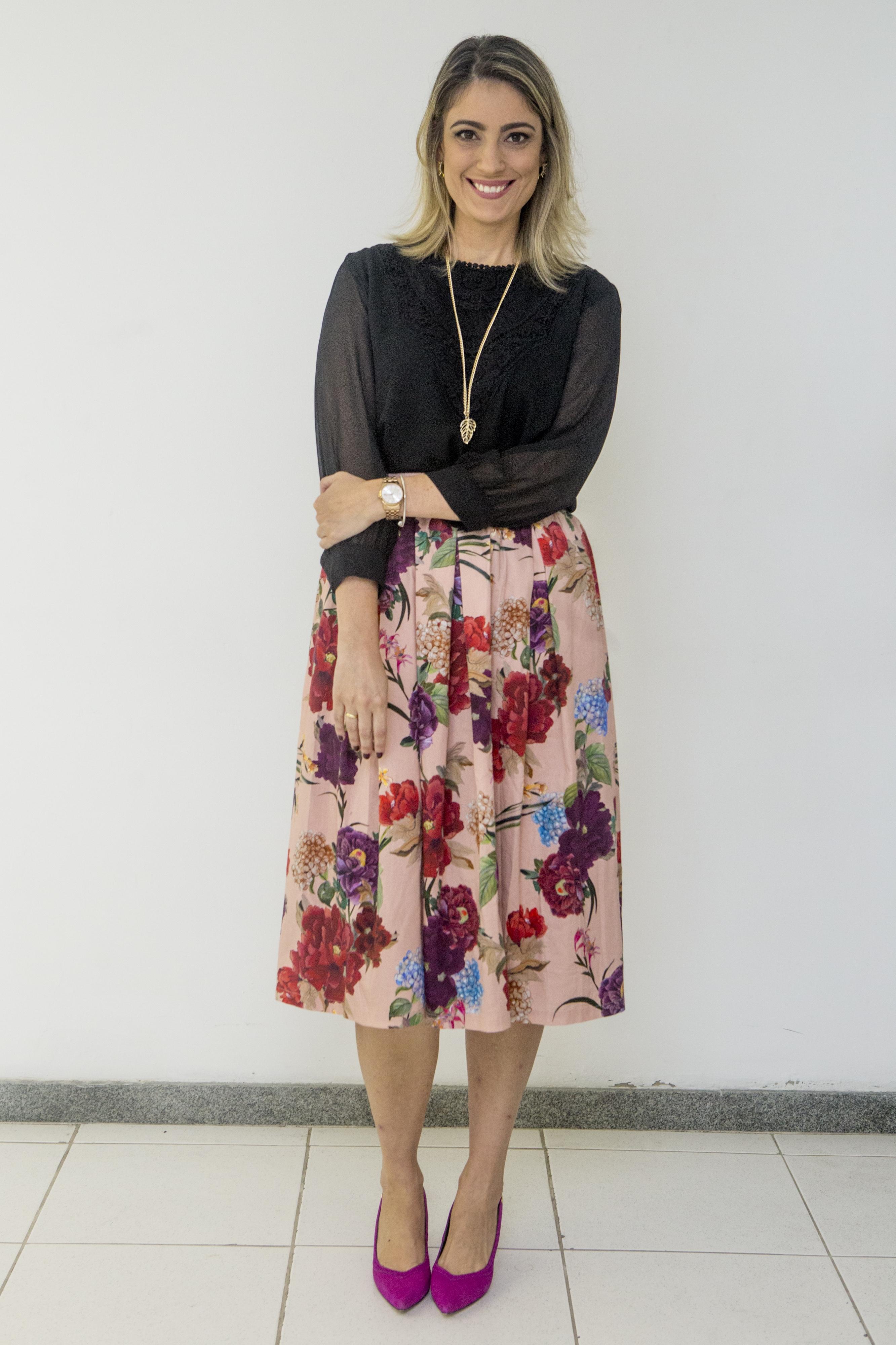 Laura Coutinho - Flavio Tin/ND