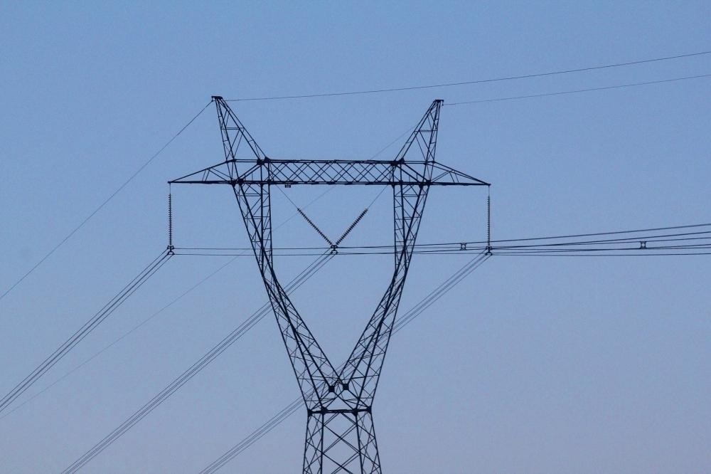 Horário de verão deve reduzir o consumo de energia elétrica - USP Imagens/Divulgação/ND