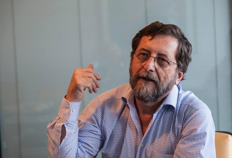 Müller, da ANJ e da Abert, ministra palestra hoje, às 18h30, na UFSC - Divulgação/ND