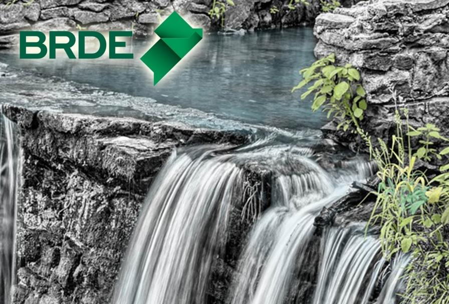 Topografia é uma das vantagens para geração de energia hídrica em Santa Catarina - Pixabay