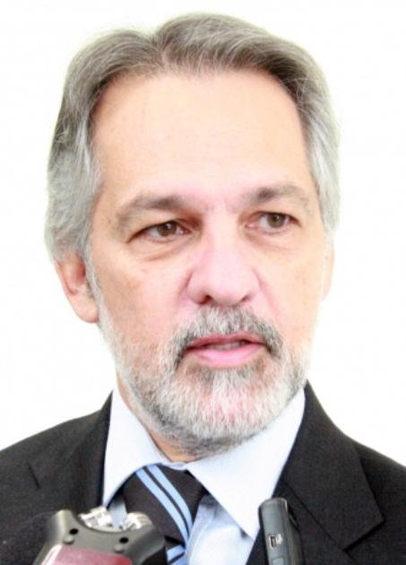Desembargador João Henrique Blasi diz que os magistrados entendem que as decisões têm como objetivo maior garantir um direito básico a qualquer cidadão - Divulgação/ND