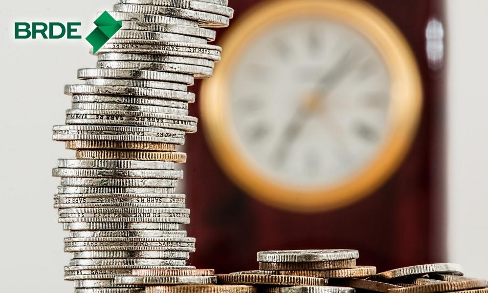 BRDE recebe inscrições para incentivos fiscais - Foto/Pixabay