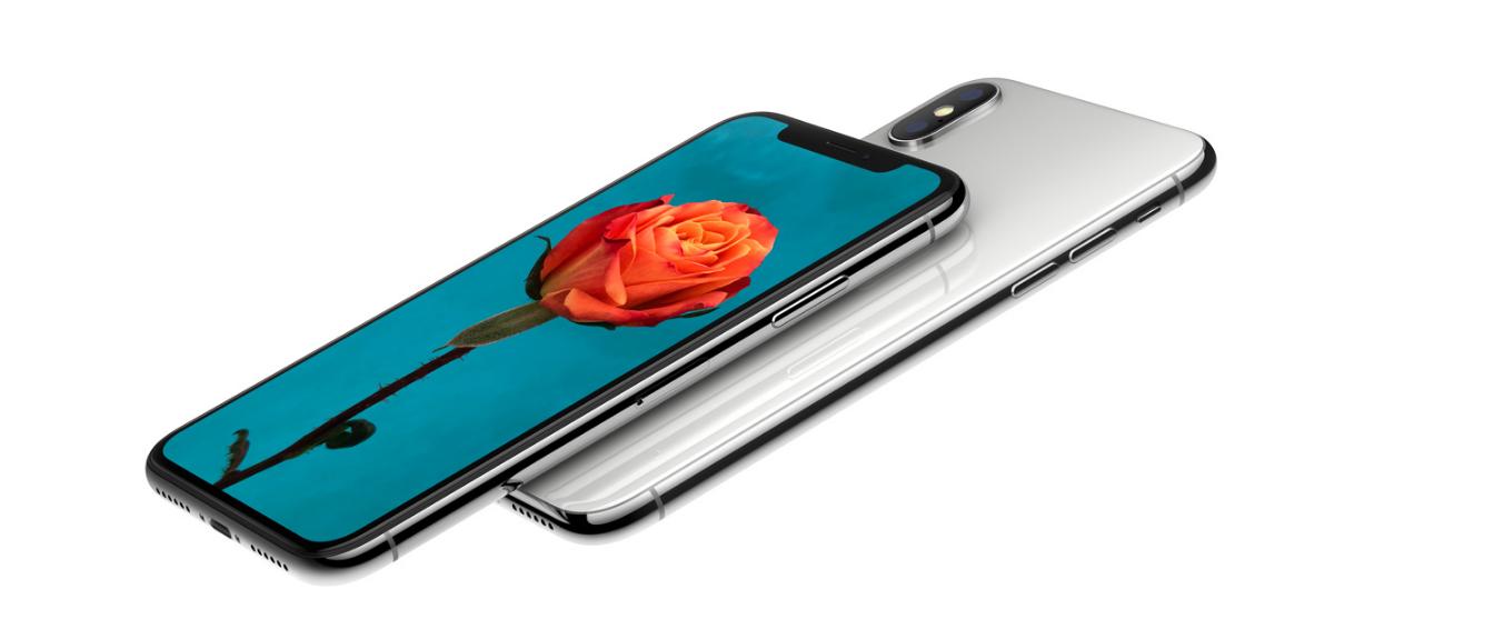 Um iPhone novo ou sete dias no Copacabana Palace? - Divulgação/Apple/ND