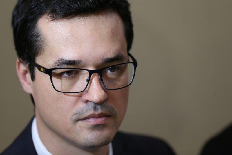 Deltan pede indenização no valor de R$ 59 mil – Foto: Fabio Rodrigues Pozzebom/Agência Brasil