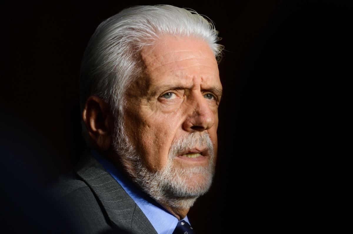 Jaques Wagner é ex-governador da Bahia e possível candidato à Presidência pelo PT - José Cruz/ Agência Brasil