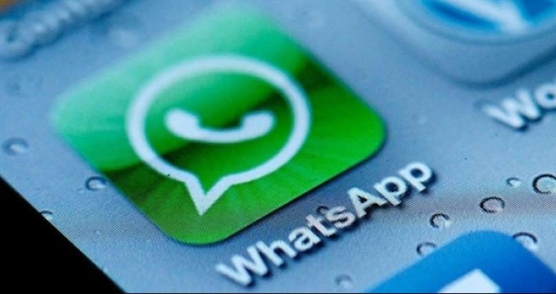 WhatsApp está fora do ar no Brasil - Divulgação/ND