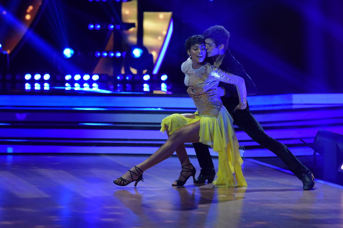 Xuxa anunciará ao vivo a vencedora da terceira edição  - Blad Meneghel/ND