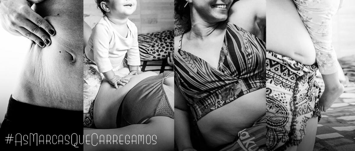 Topo - Especial Dia das Mães