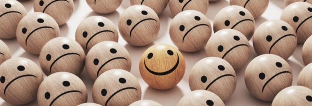 Quem é feliz no trabalho não sonha com feriadões - blog.treinamentoomongeeoexecutivo.com