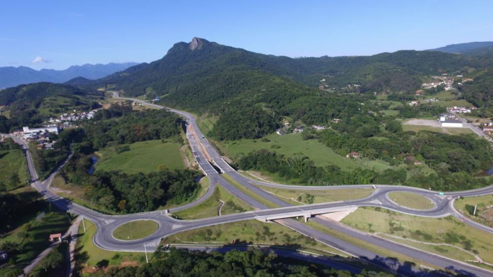 O projeto foi protocolado em 2015 e a expectativa é que a conclusão da avaliação - Paulo Matos/Divulgação/ND