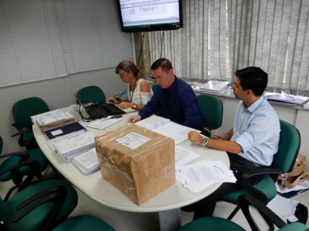 Casan abre propostas de licitação para ampliar rede de esgoto em Florianópolis - Christie Pitthan Silva/Casan/Divulgação