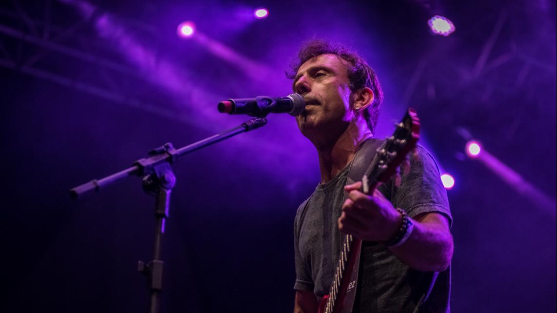 Dazaranha celebra a música catarinense no sábado - Stivy Malty/Divulgação/ND
