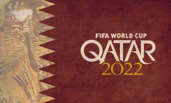 Copa do Mundo do Qatar será disputada entre novembro e dezembro e 12 estádios serão utilizados; veja na galeria  -  (Foto: Divulgação)