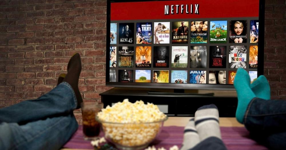 Netflix apresenta mais uma novidade para os fans de Star Wars - Divulgação