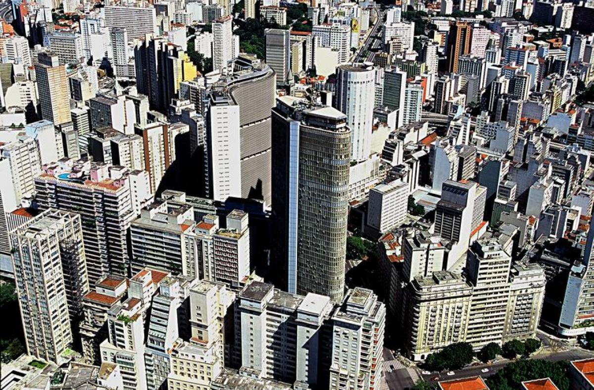 Queda da taxa foi percebida nos três subíndices que compõem o IGP-M - Arquivo/Agência Brasil