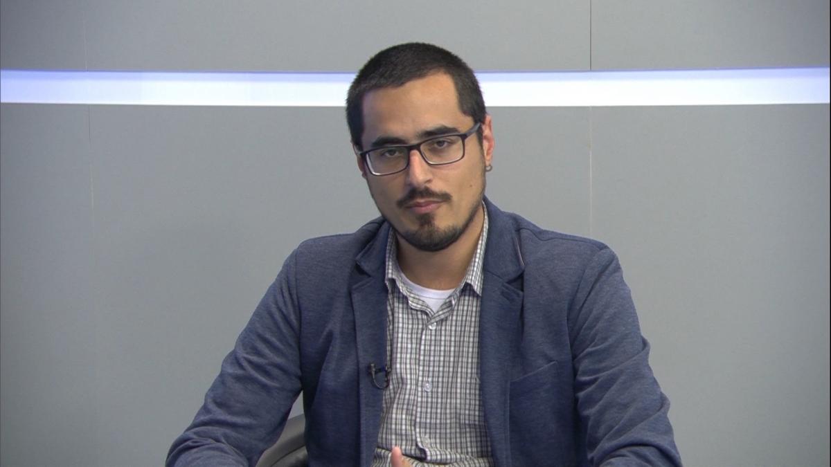 Camasão defende a extinção das agências regionais - Divulgação/ND