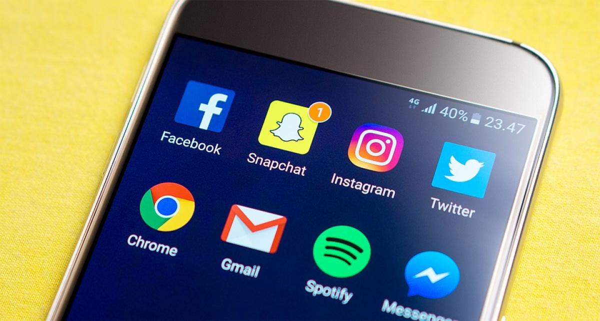 Redes sociais - Pixabay/Divulgação/ND