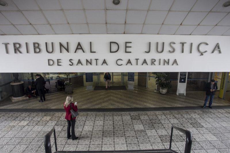 O Tribunal de Justiça pediu para que o estabelecimento restrinja os eventos a som mecânico ou voz e violão – Foto: Marco Santiago/Arquivo/ND