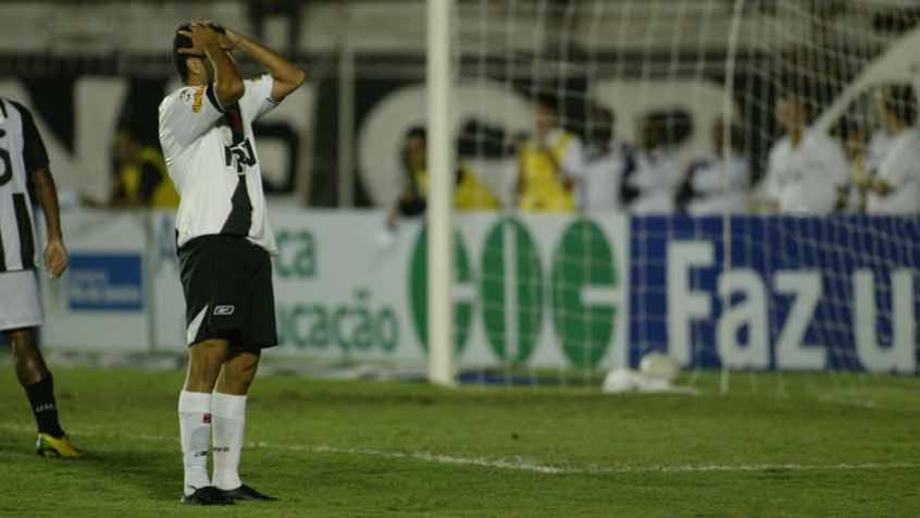 Gilvan de Souza/ Lancepress!
