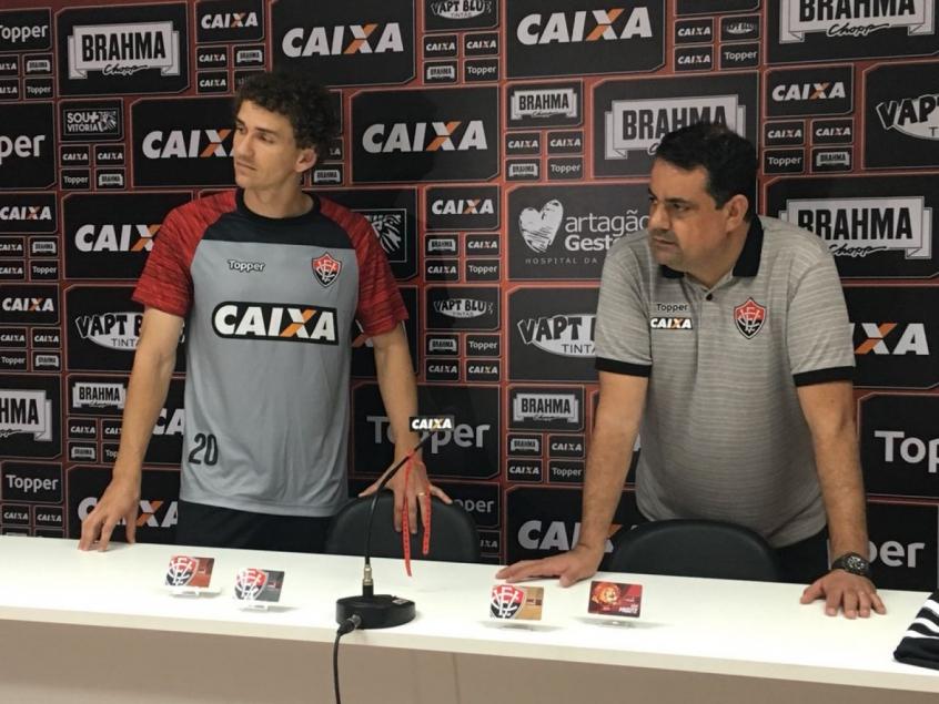 Foto: João Salvador