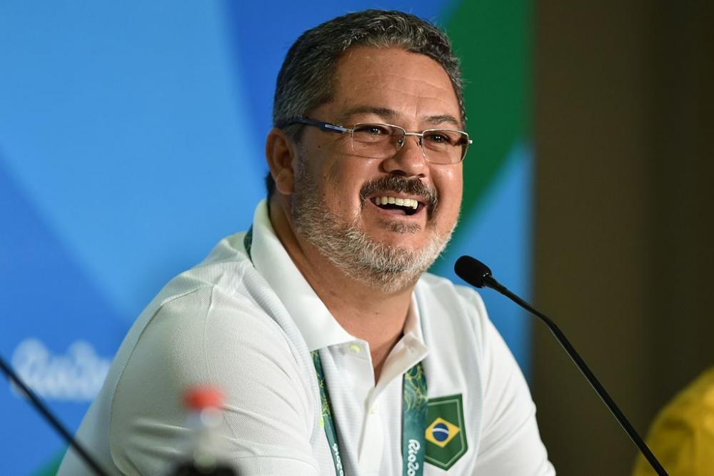 Rogério Micale - Agência Brasil/Divulgação