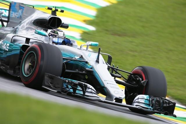 Treino livre do GP Brasil de Fórmula 1 - LAT Images/Fotos públicas