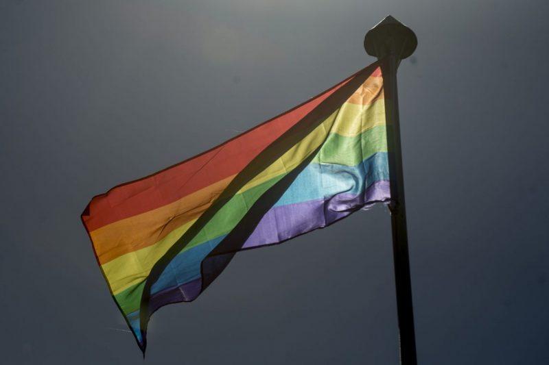 Desde 2019, STF permite criminalização da homofobia – Foto: Agência Brasil/Divulgação/ND