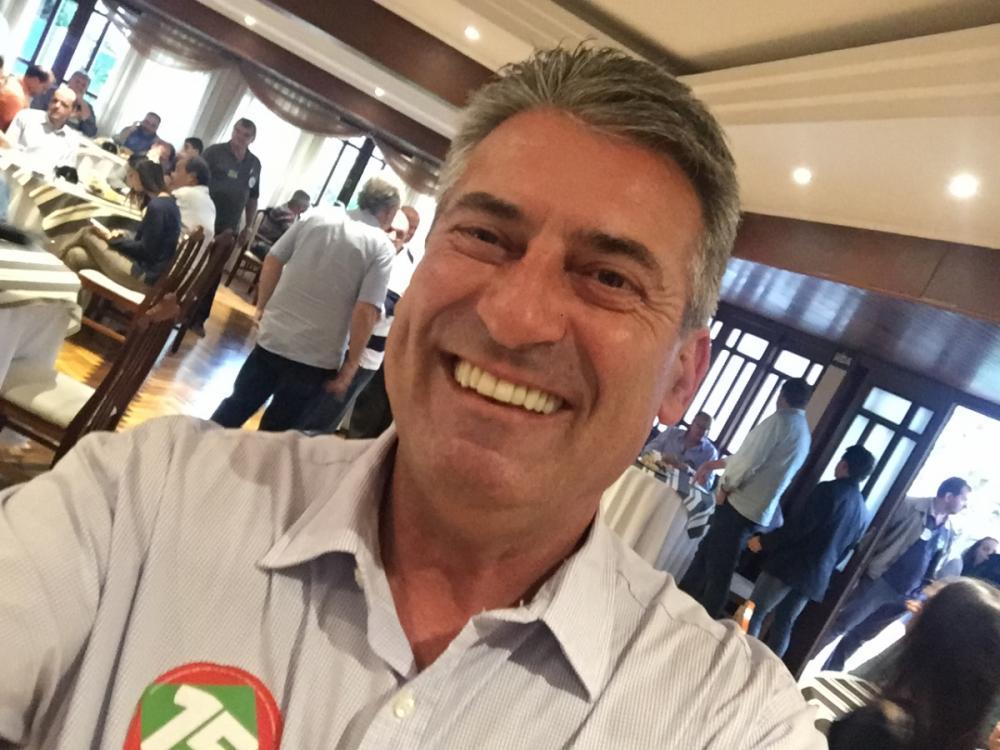 Mauro Mariani - Divulgação/ND
