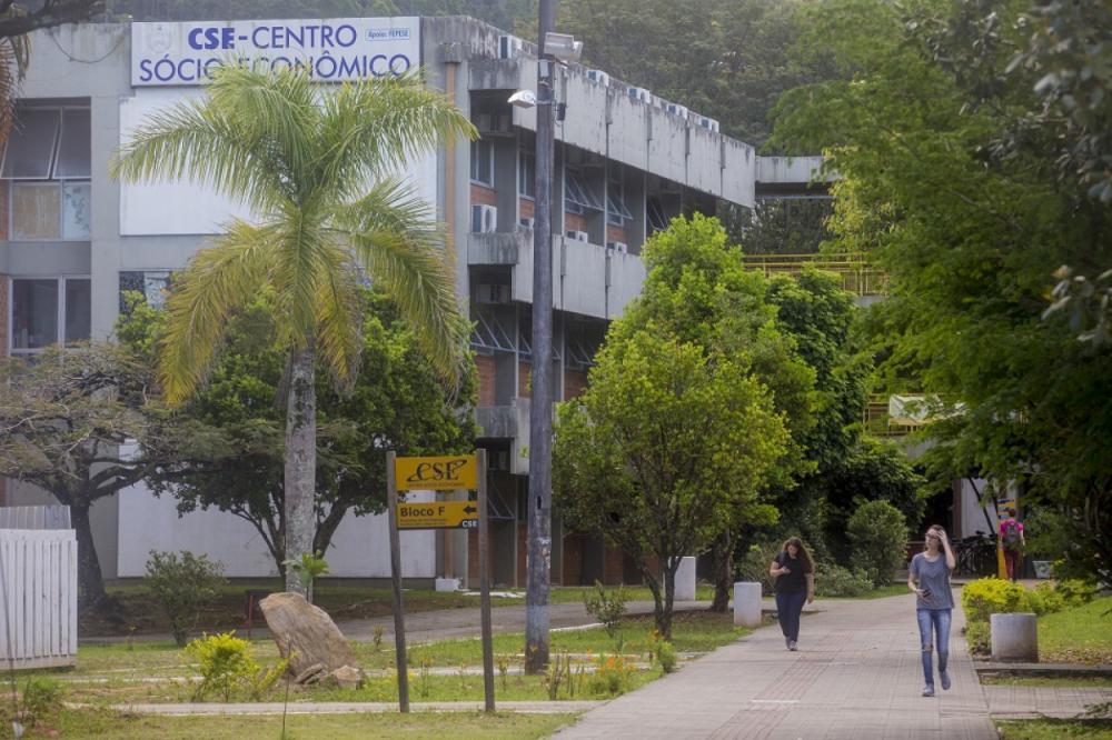 CSE recebeu projeto para criação do Departamento de Gestão Aplicada - Flávio Tin/ND