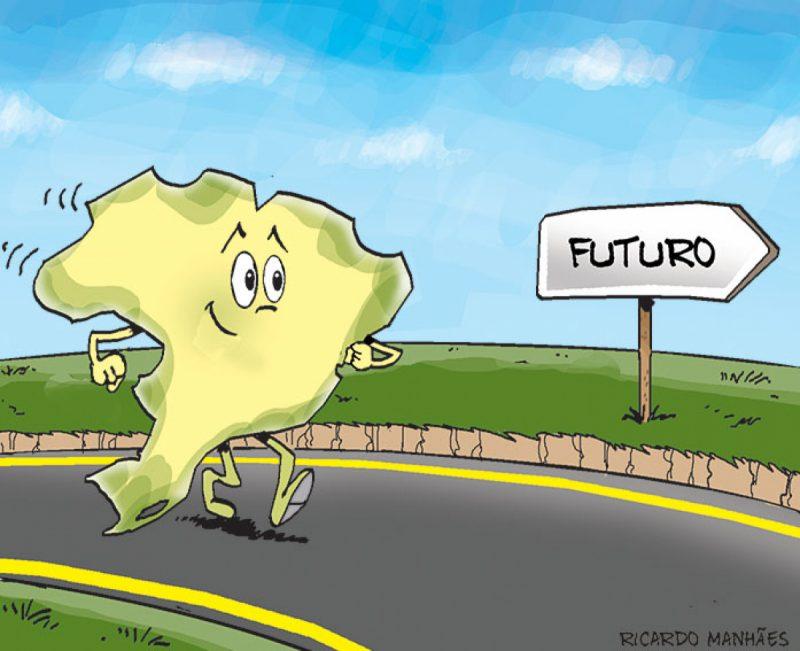 Futuro do Brasil