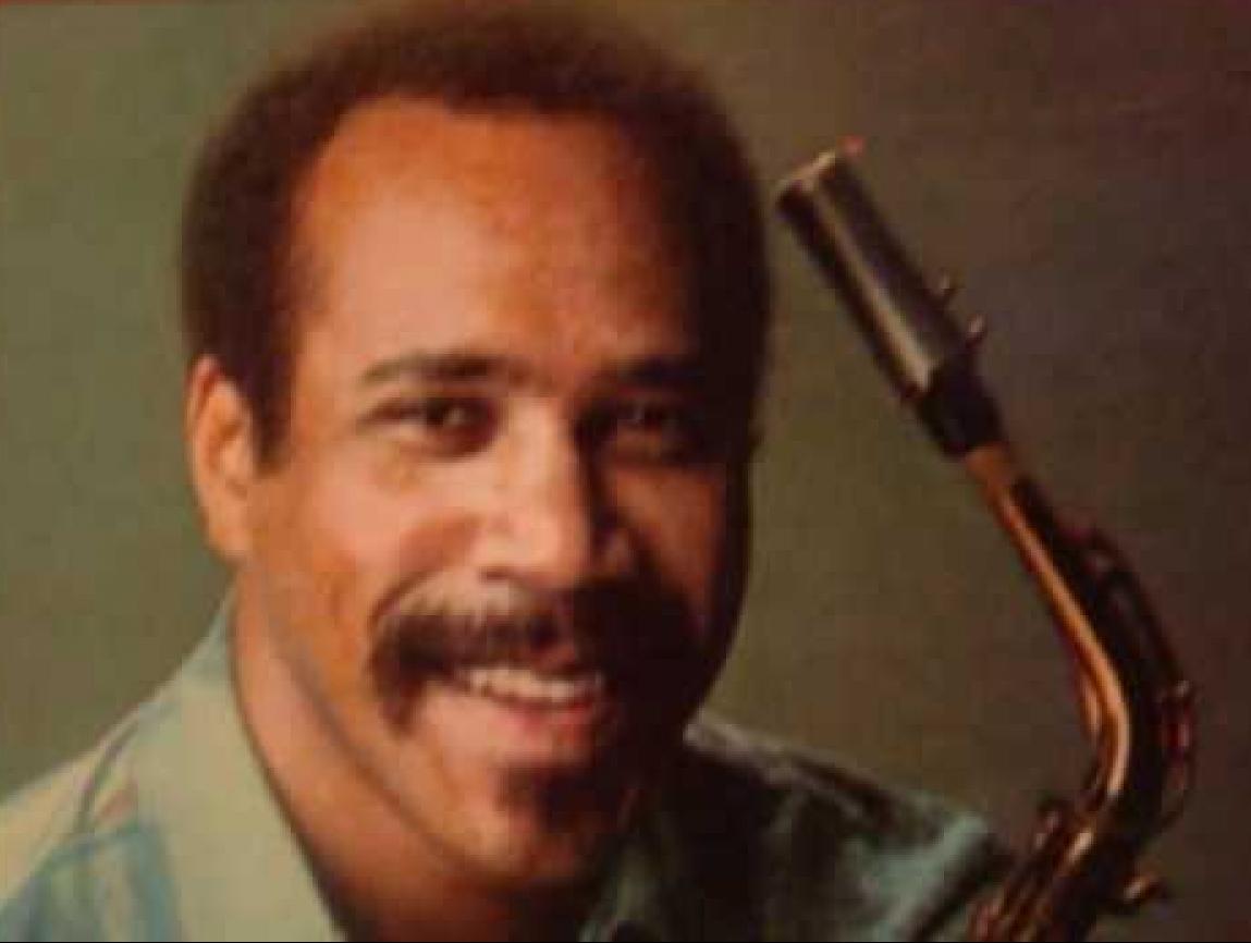 Sonny Fortune começou sua carreira solo como compositor e arranjador das próprias gravações - Reprodução